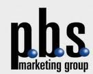 pbs marketing group
